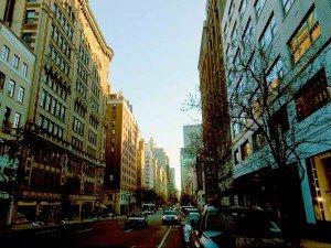 Séjour à New York dans Etats-Unis dscn0802_gamma-300x225