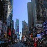Times-Square-jour1
