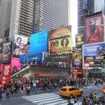Times-Square-jour2