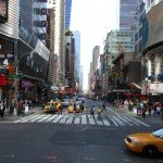 Times-Square-jour3