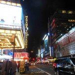 Times-Square1