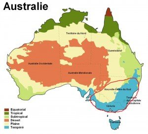 Australia-climate-map_MJC01_french