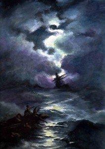 aquarelle-tempête009
